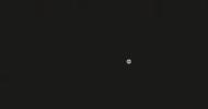 Fagyöngy ékszer logó
